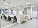 Smart Office Technologies