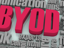 How to Get a Grip on BYOD Expenses