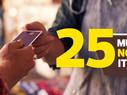25 Must-Read Nonprofit IT Blogs