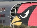Arizona Cardinals Wi-Fi