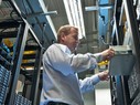 What's the Cost to Your Business of Not Using Flash Storage?