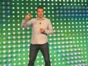 The Great Push Toward Intelligent IoT