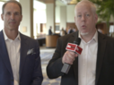 Watch: The Value of a Holistic Approach to Security