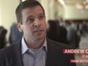 Watch: Tech Helps Business Be Its Best Self