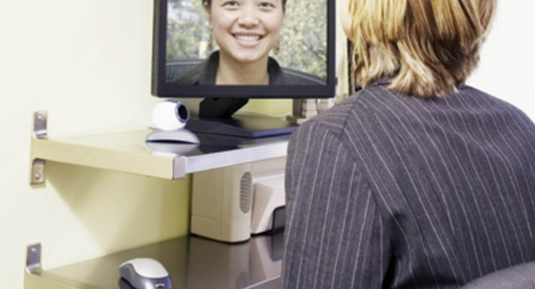 5 Tips for Optimizing Video Conferencing