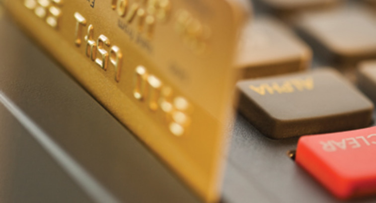 5 Steps to Achieving PCI DSS Compliance