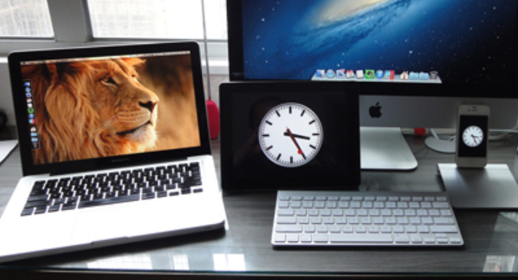 6 Easy Ways to Make Your Mac More Secure