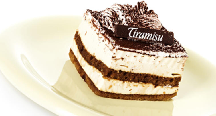 Why Disruption in Healthcare IT Is Like a Tiramisu Cake