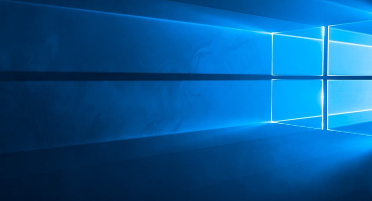 Windows 10 performance tweaks