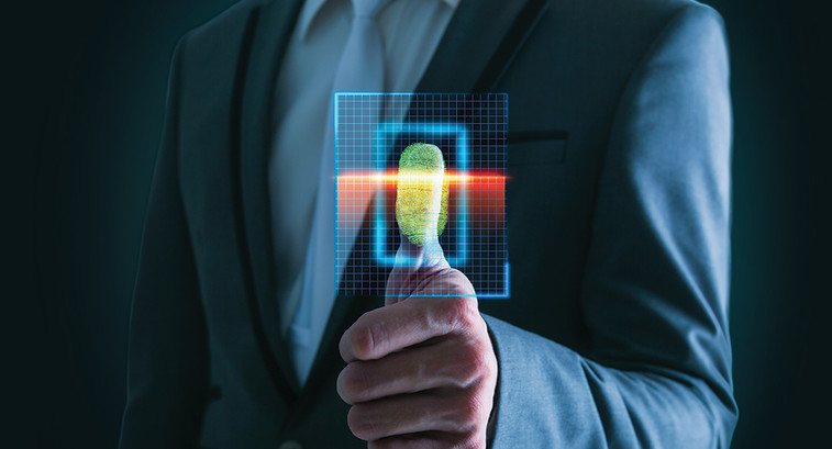 BIPA creates legal complications for businesses using biometric security