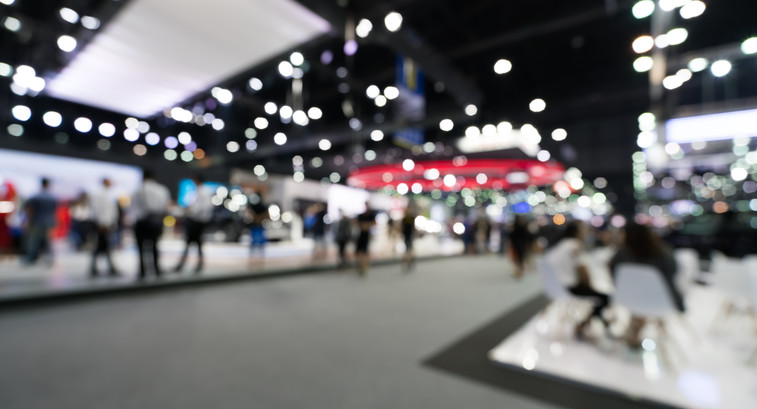 Cisco Live 2019 will be held June 9-13 in San Diego, Calif.