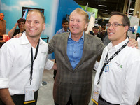 What to Expect at Cisco Live 2013