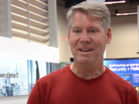 Craig Weinhold talks about cloud migration strategies