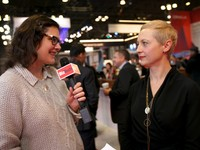 NRF 2019 Oracle Katrina Gosek