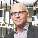 Gary Heiman, CEO, Standard Textile