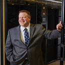 Craig Huss, Assistant Vice President and CISO, Church Mutual