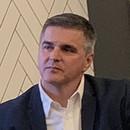 Juan Tobon Intel
