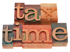 Accountants Offer Small Business Tax Advice