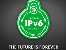 IPv6 Is Coming: World IPv6 Launch Will Make the Switch a Reality