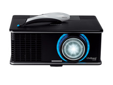 Review: InFocus IN3914 Projector