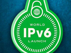 IPv6: Launched and Ready for a New Web