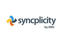 EMC Syncplicity Secures Enterprise File Sync and Sharing