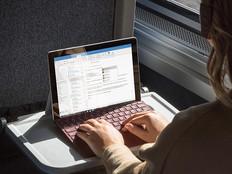 The Comprehensive Windows 7 to Windows 10 Migration