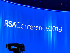 RSA Conference 2019