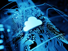 The cloud has become nearly ubiquitous, but businesses still need to ensure their data is secure.