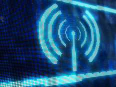 How Managed Networks Can Deliver Better Wi-Fi Service