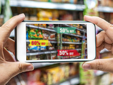 What Is Augmented Reality's True Potential in Retail?