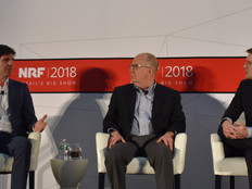 NRF 2018: IoT, Analytics Can Enhance the Retail Customer Experience