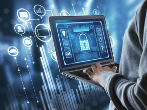 Penetration Testing: How to Work With Ethical Hackers - BizTech