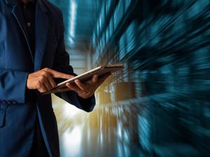 Technology Solutions That Drive Business | BizTech Magazine