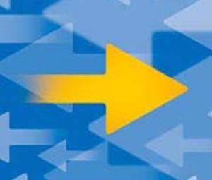 Windows Vista Simplifies Folder Redirection and Profile