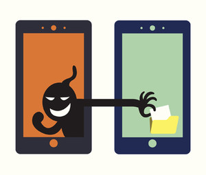 BYOD: Jailbreak Jammers Pose Significant Threat to Corporate