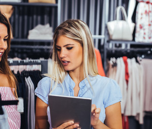 Is 2018 Living Up to the Retail Modernization Hype