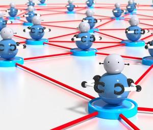 Retailers Are Under Siege from Botnets | BizTech Magazine