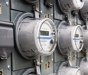 What Utilities Can Do to Protect Smart Meter Data | BizTech