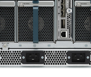 Review: Cisco UCS Mini Moves Out of the Data Center | BizTech Magazine