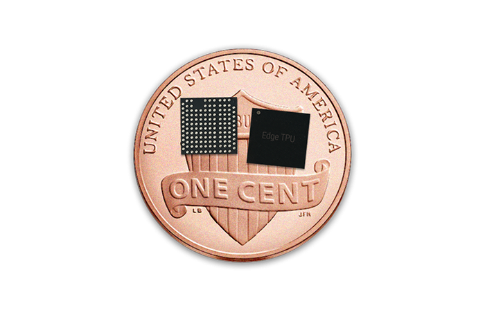edge-tpu-chip-penny.png