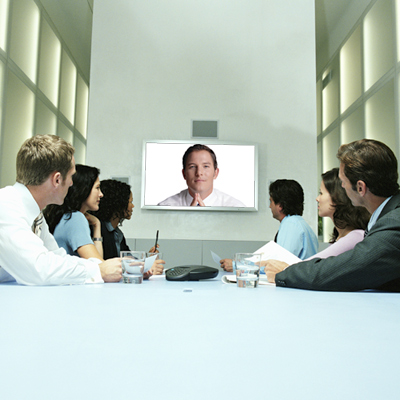 Unified Communications Extends Its Reach