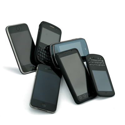 BYOD: A Workplace Trend on the Rise