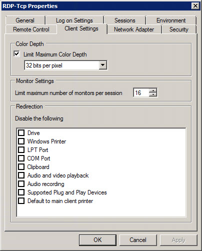 Supercharge Desktop Virtualization with RemoteFX   BizTech Magazine