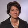EMC World: With EMC's Linda Connly