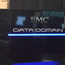 EMC World: New Cool Products