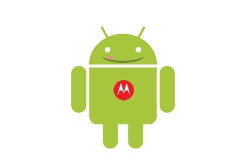 Google Acquires Motorola