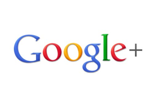 Google+ launches