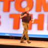 EMC World 2012 - Flash Is Going Everywhere, says Steve Duplessie
