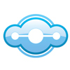 Cloud Tweaks